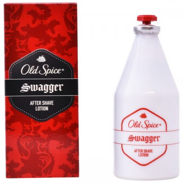 Old Spice - voda po holení Swagger, 100ml