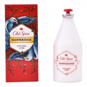 Old Spice - voda po holení Hawk Ridge, 100ml